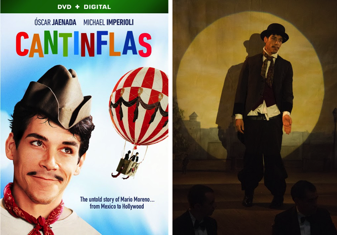 cantinflas-art