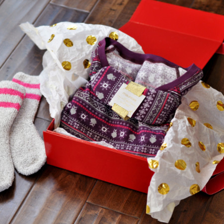 jay-miranda-maurices-pajamas-holiday1
