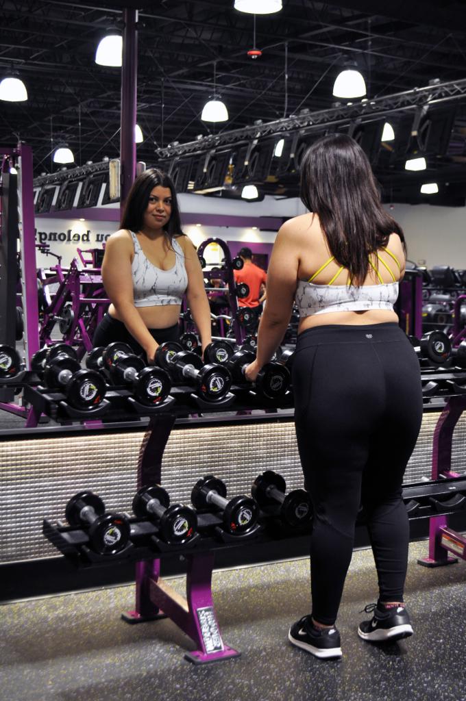 jay-miranda-planet-fitness-x