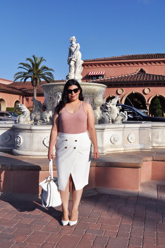jay-miranda-kim-kardashian-inspired-outfit