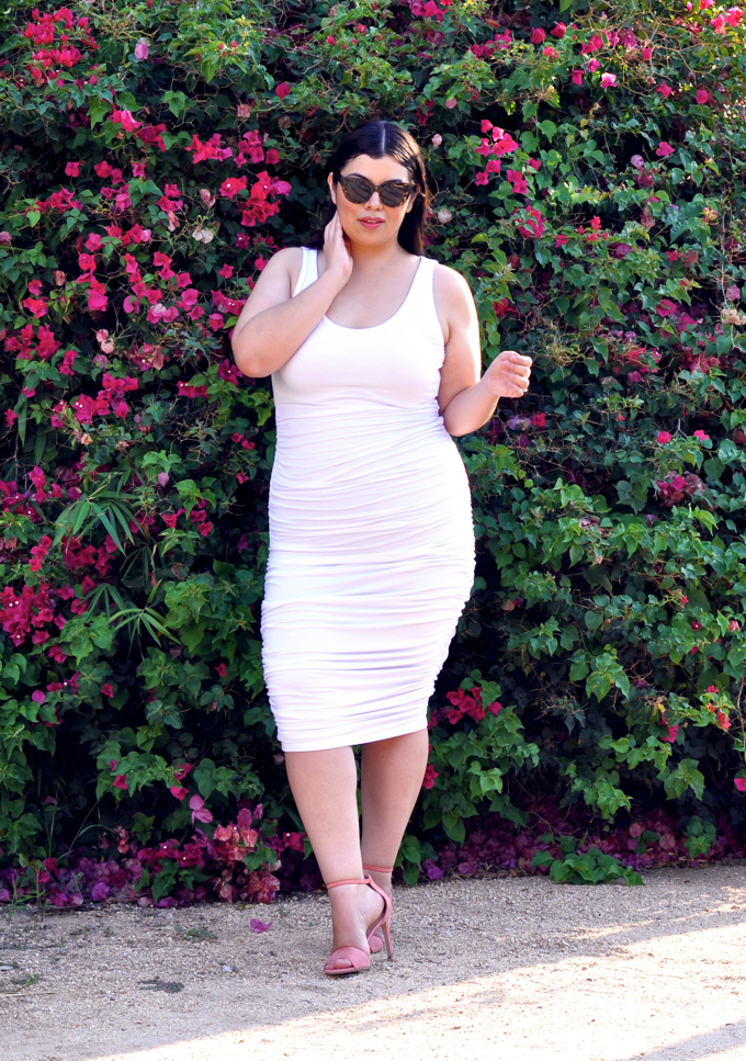 Jay-Miranda-plus-size-dress-lianca-loves-2x