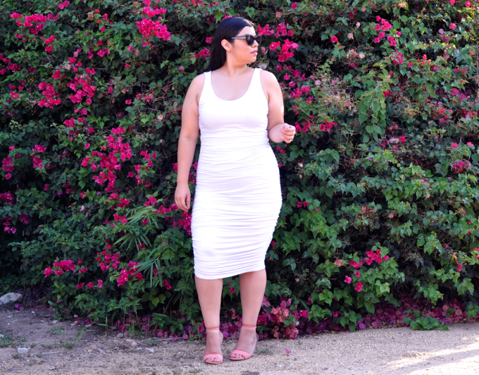 Jay-Miranda-plus-size-dress-lianca-loves-x