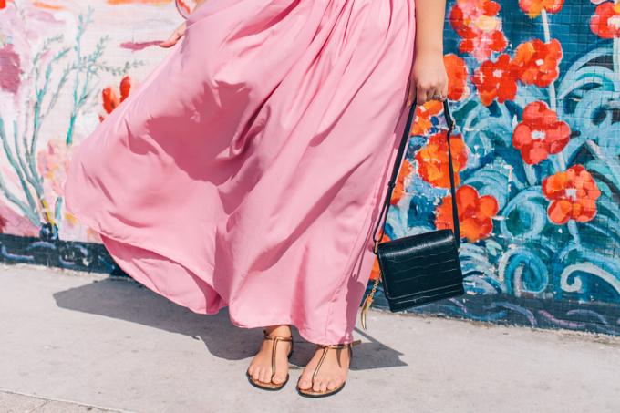 jay-miranda-plus-size-maxi-skirt-4