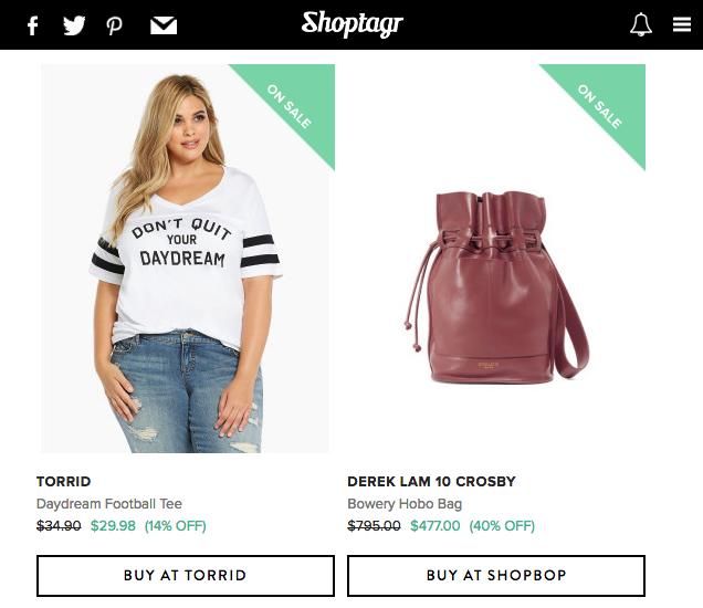 shoptagr-jay-miranda-1