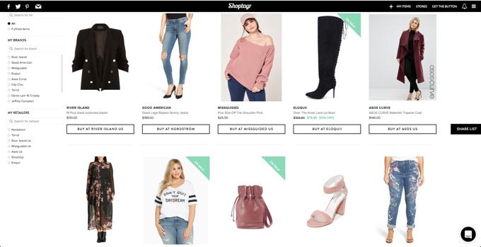 shoptagr-layout-jay-miranda