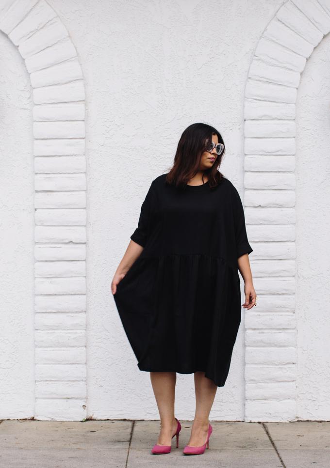 jay-miranda-mimu-dress-2-2