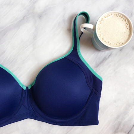 sports-bra-molded-cups-extended-sizes